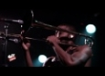 Trombone Shorty - Dumaine Street