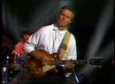 John Mclaughlin - Pacific express
