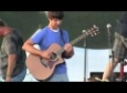 15 ans - performance fingerstyle