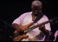 Waterwings - Abe Laboriel