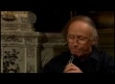 Heinz Holliger - Fantaisies au hautbois